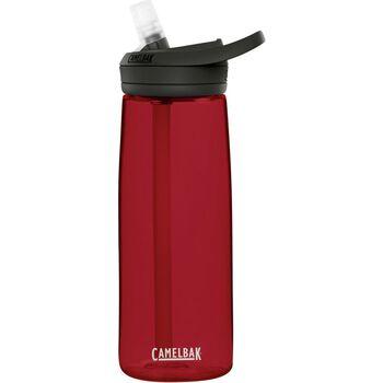 CamelBak Eddy+ drikkeflaske Rød