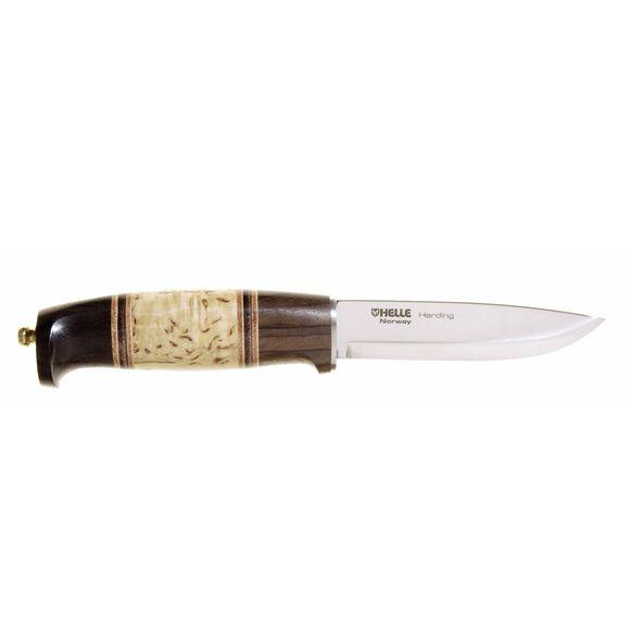 Harding flerbrukskniv