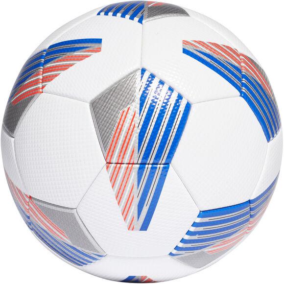Tiro Competition fotball
