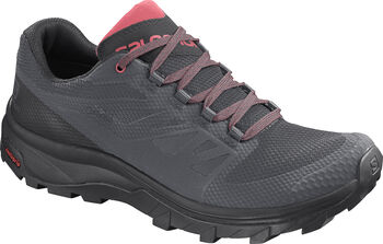 Salomon OUTline GTX tursko dame Svart