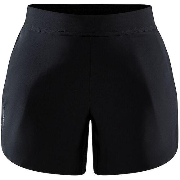 ADV Essence 5 Stretch shorts dame
