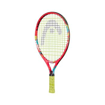 Head Novak 19 tennisracket barn Beige