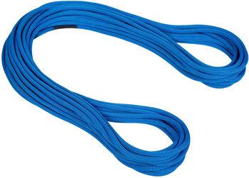 MAMMUT 9.5 Infinity Dry klatretau Blå