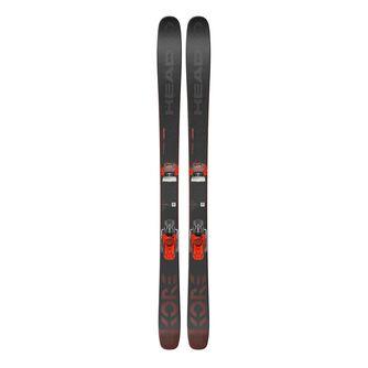 Kore 99 alpinski