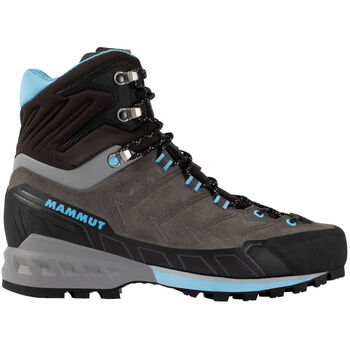 MAMMUT Kento Tour High GTX fjellsko dame Flerfarvet