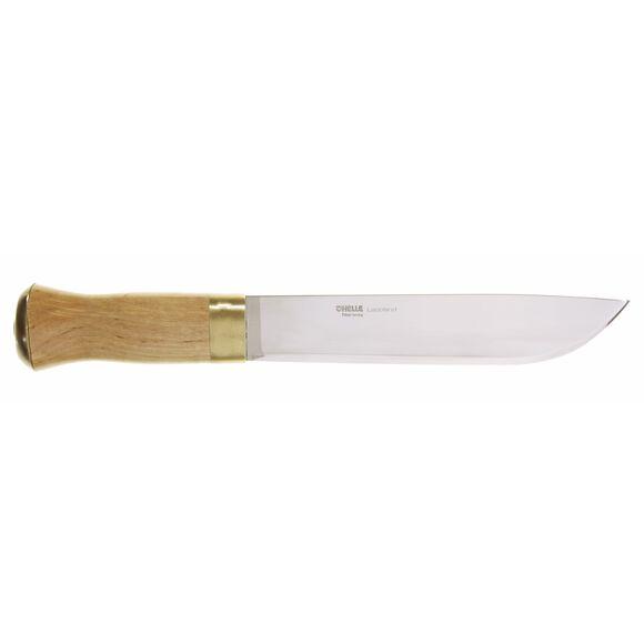 Lappland samekniv