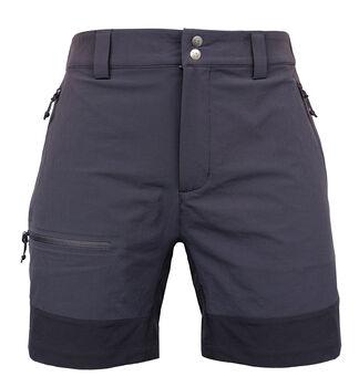 Rab Torque Mountain shorts dame Grå