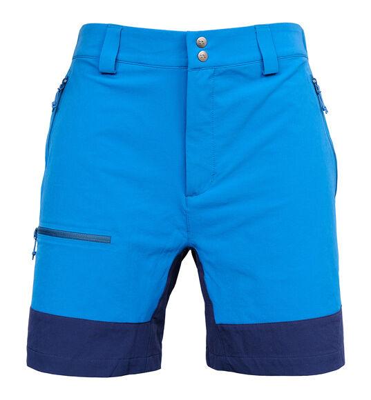 Torque Mountain shorts dame