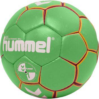 Hummel hmlKids håndball junior Grønn