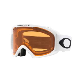 Oakley O Frame 2.0 PRO XL Matte White alpinbriller Herre Brun