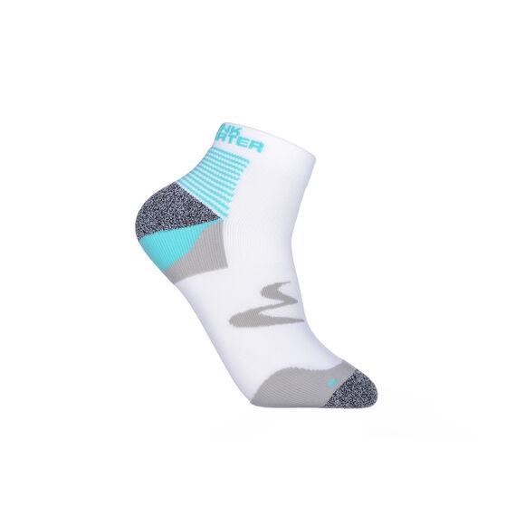 Vicente tekniske sokker