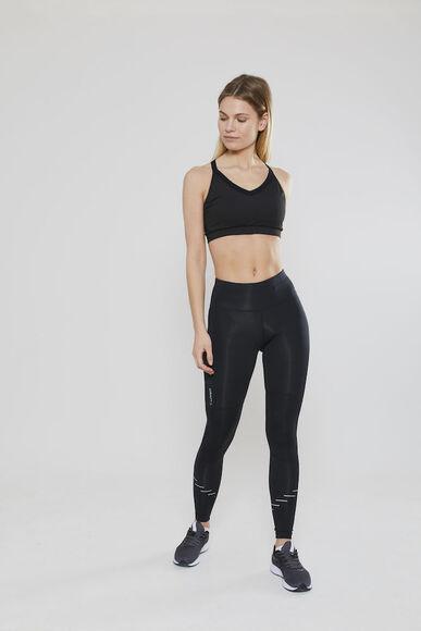 Motion sports-BH