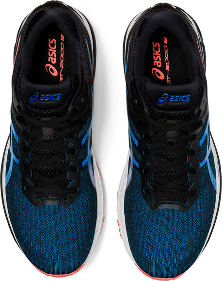 GT-2000 9 løpesko