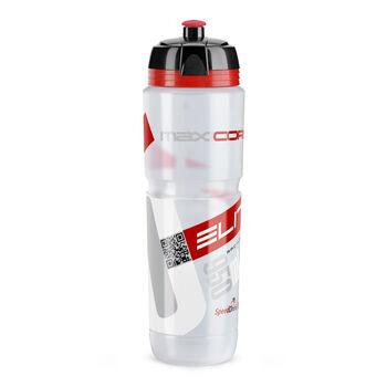 Elite Maxi Corsa 950 ml drikkeflaske Flerfarvet