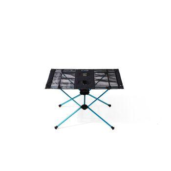 Helinox Table One turbord Svart