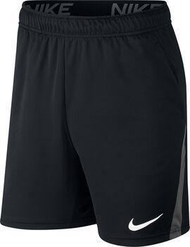 Nike Dri-FIT treningsshorts herre Svart