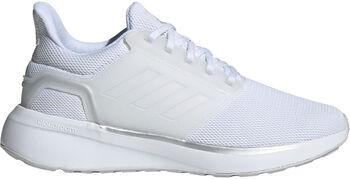 adidas EQ19 Run løpesko dame Hvit