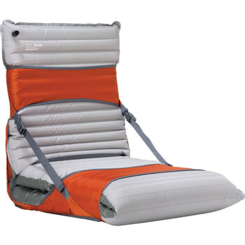 Therm-a-Rest Trekker Chair 20 Oransje