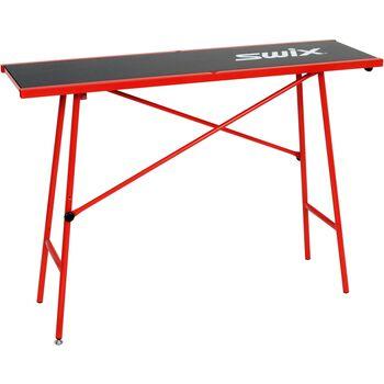 Swix T75W smørebord Rød