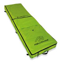 Sleeper 200 liggeunderlag/sovepose