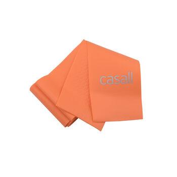 Casall Flex Band Hard treningsstrikk Oransje