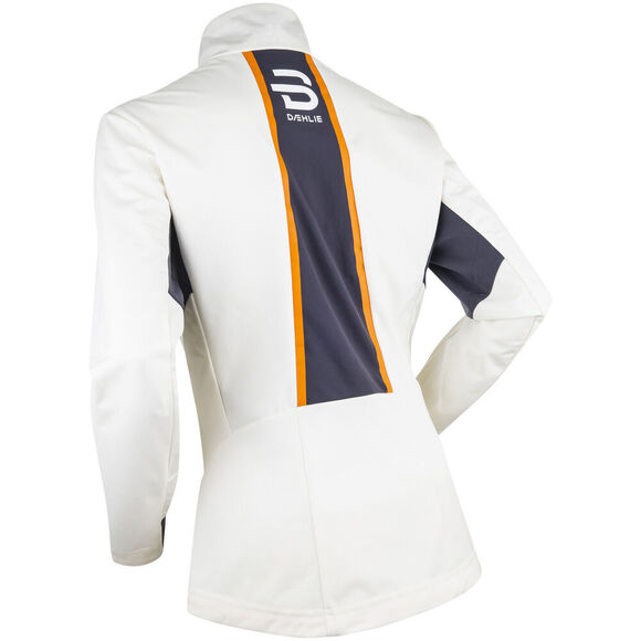 Jacket Contender langrennsjakke dame