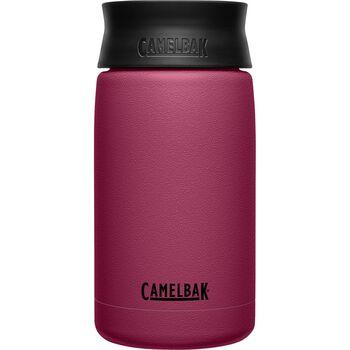 CamelBak Hot Cap Vacuum termokopp Rosa