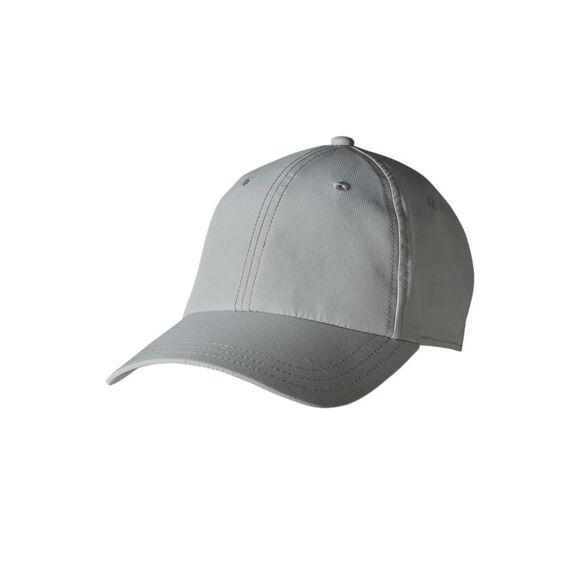 Essential Caps