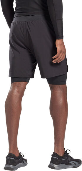 Epic Two-In-One shorts herre