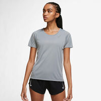 Dri-FIT Race teknisk t-skjorte dame