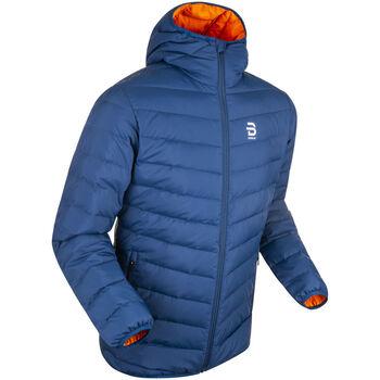 DÆHLIE Jacket Finder dunjakke herre Blå