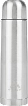 McKINLEY Stainless Steel termos 750 ml Grå