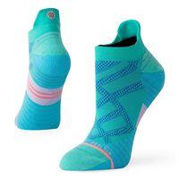 Aquajog teknisk sokk dame