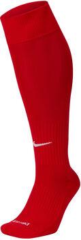 Nike Classic 2 fotballstrømpe Herre Rød