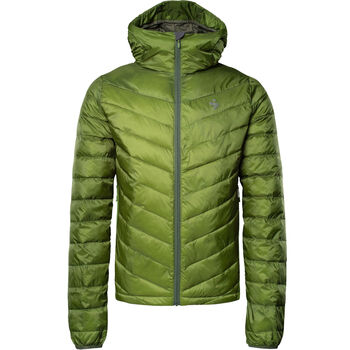 Sweet Protection Supernaut PrimaLoft® vattert jakke herre Grønn