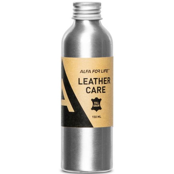 Leather Care 150 ml lærvoks