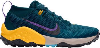 Nike Wildhorse 7 terrengløpesko herre