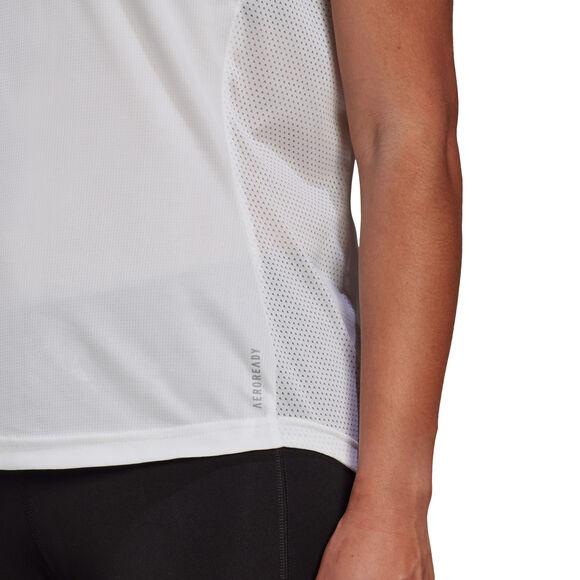 Own the Run T-skjorte