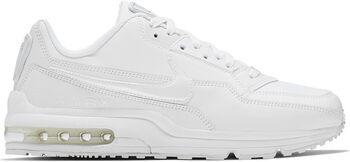 Nike Air Max LTD 3 fritidssko herre Hvit