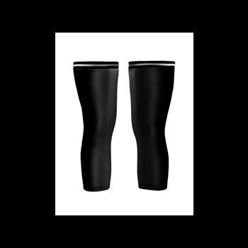 Craft Knee Warmer løse ben Svart