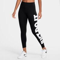 Sportswear Essential tights dame
