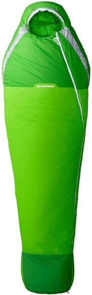 Kompakt MTI 3-Season sovepose