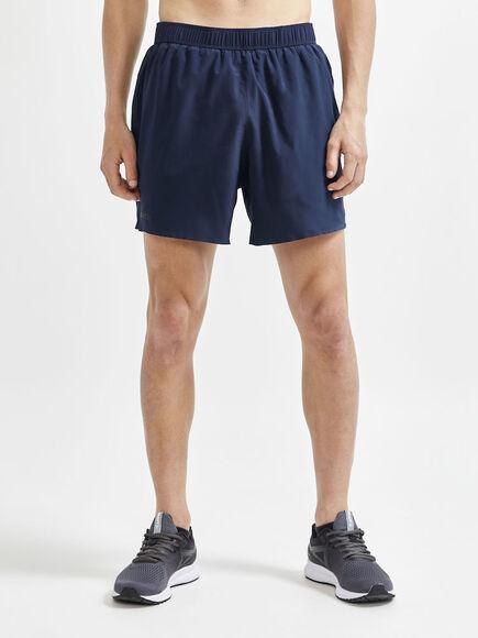 Adv Essence 5 Stretch shorts herre