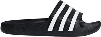 adidas Adilette Aqua sandal barn Svart
