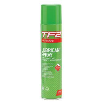 TF2 teflonspray 400 ml