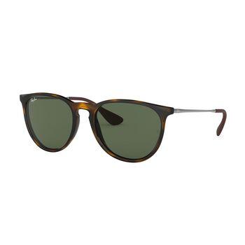 Ray-Ban 0RB4171 Erika solbriller Herre Grønn
