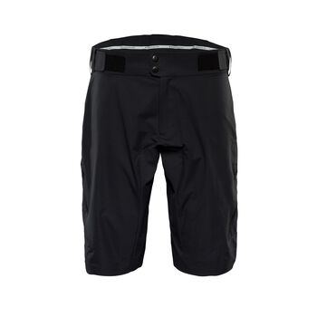 Sweet Protection Hunter Light turshorts herre Svart