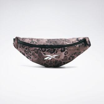 Wild Beauty Waist Bag midjeveske
