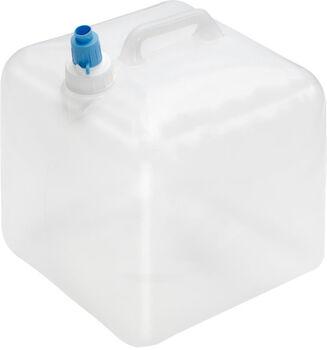 McKINLEY Vannbeholder 10L Hvit