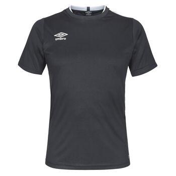 UMBRO UX Elite Trn teknisk t-skjorte Herre Svart